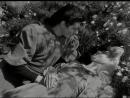 ВЕЧЕРНИЕ ПОСЕТИТЕЛИ 1942 фэнтези мелодрама Марсель Карне 720p