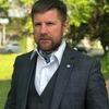 Igor Ilyk