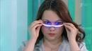 Очки Blu Sky Pro в программе Здоровье с Еленой Малышевой