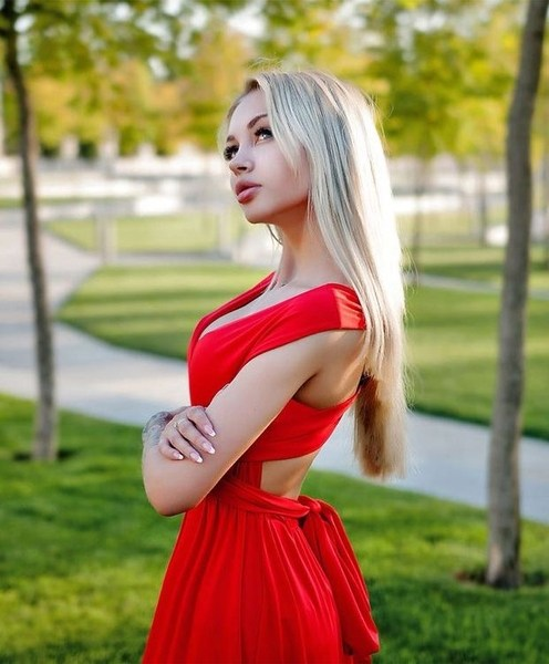 russian dating websites in usa