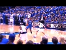 See Every Angle of Durant's Monster Dunk on Haywood