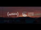 WILDLIFE - Официальный трейлер