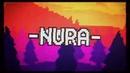 Сәлем ютуб жана ютубер 😏 NURA