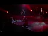 Lumen - Гореть (live TC)