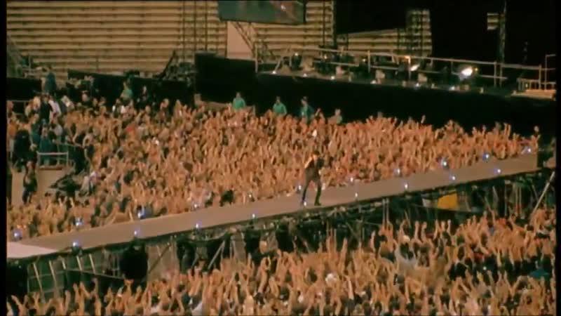 AC_DC _ Stiff Upper Lip _ Live Munich 2001 _ HD
