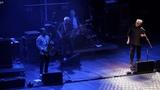 Chris Farlowe &amp The Norman Beaker Band - - Kielce Rockuj
