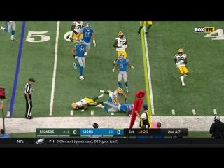 NFL-2018.10.07_GB@DET (1)-001