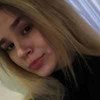 krisstie22 avatar