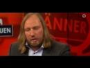 Tim Kellner Linksversiv--tes Land im Genderwahn