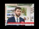 Умный дом Сюжет от 20 09 18 Новосибирские Новости