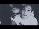 Reaction BTS VKook ❤