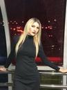 Олеся Маяцкая фото #5