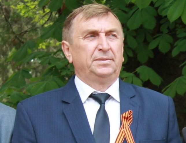 Вильхов: День КЧР отметим спортивными соревнованиями и концертом