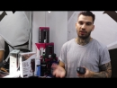 Barberlife Oster Fast Feed