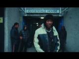 A$AP Rocky- Praise The Lord ( DA Shine)