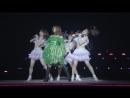 Minimoni Hinamatsuri! - Yaguchi Mari, Ishida Ayumi, Oda Sakura, Yokoyama Reina (H!P Hina Fes 2018)