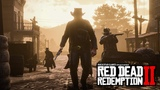 Red Dead Redemption 2 - Gameplay PlayStation 4Xbox One.