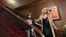 "Mariah Carey on Instagram CAUTION 🔥 NOVEMBER 16"""