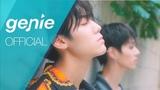 임팩트 IMFACT - 나나나: 懦那䛔 NANANA Official M/V