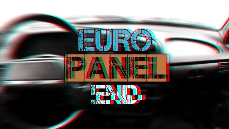 Европанель ВАЗ 2114 в сборе | Евросалон | Как избавиться от скрипа спинки заднего сиденья?