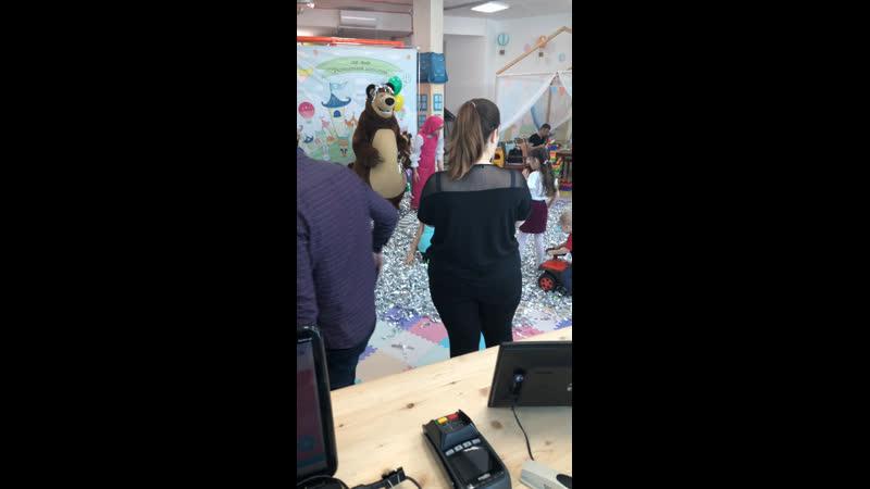 Агентство Лампа Аладдина Свадьба Нефтеюганск Live