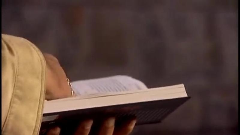 Паломничество в вечный город. фильм 5. Константин и Елена. Никита Михалков