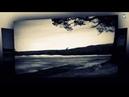 Ретро 50 е - По диким степям Забайкалья (клип)