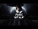 🔶 VTM - You Dont Even Know Me 🔶 music belgorod trapmusic clubmusic piter белгород moscow музыка topmusic воронеж