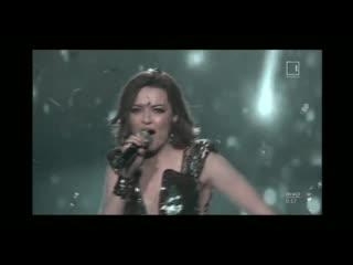 Anna odobescu - stay  (o melodie pentru europa 2019 - moldova)