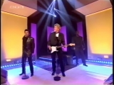 Modern Talking feat. Eric Singleton - You're My Heart, You're My Soul '98 (RTL, Top Of The Pops, 13.04.1998)