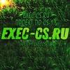 Exes-Cs.Ru - Игровой Проект CS 1.6