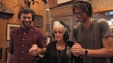 Joanne Cash with for King &amp Country - 'Til Kingdom Come (с переводом)