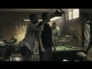 Красавчик Боб💝Рок-н-рольщик (2008).Том Харди.