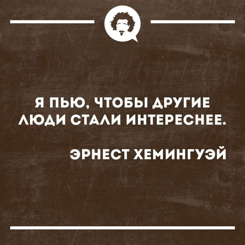 https://pp.userapi.com/c850020/v850020933/7c22b/pXvaRvpTq4E.jpg