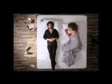 Oren Lavie - Her Morning Elegance (2009)