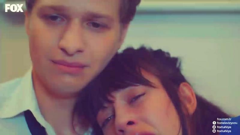 Beraber gülemiyoruz, beraber ağlayalım... 4N1K İlk Aşk 6. Bölüm(0).mp4