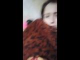 Мадина Саламова - Live