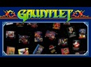 Wake up gauntlet! № NES Dr. MARIO_SNES Power Rangers Zeo Battle