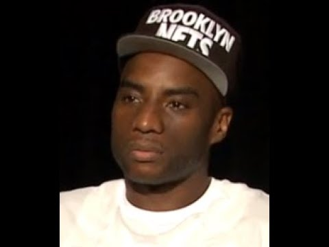 Charlamagne gets roasted live on air (Charlamagne gets Ethered face to face) Live On radio Interview