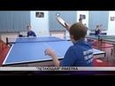 Тагильские теннисисты стремятся к победам на крупных соревнованиях