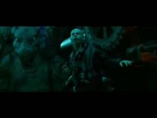 Питер Пен / Peter Pan (2003) смотрите детское кино онлайн на kinoassorti.ru