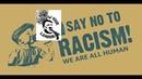Ярей Тенгри о расизме и нацизме. Разгром мифов.
