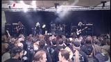 AVATARIUM - 02.Avatarium Live @ Rock Hard Festival 2015 HD AC3 ts