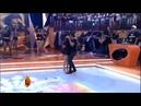 Legendarios Eduardo Costa canta Os 10 Mandamentos do Coração no Legendários 22 03 2014 mircmirc