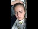 Маша Чеботарь — Live