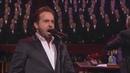 Hark! The Herald Angels Sing - Alfie Boe and the Mormon Tabernacle Choir