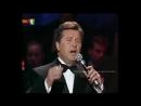 Лев Лещенко - Каково тебе одной Зведный вечер поэта Андрея Дементьева 2002
