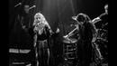 Haley Reinhart Oops I Did It Again ft Catie Turner Scott Bradlee Live at the Troubadour