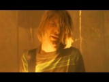 Nirvana - Smells Like Teen Spirit (Official)