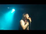 DOPE - Die MF Die & Im back (Die boom bang burn fuck) [18.07.18. Moscow. Zil Арена. Live]